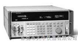 5700A/5720A多功能校准器