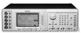 9500B高性能示波器校准器