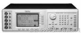f9500高性能示波器校准器