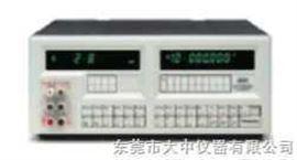 4808高精度数字表校准器