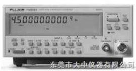 PM6685通用计频器