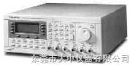F29任意波形发生器