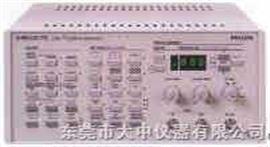 PM 5418电视信号发生器