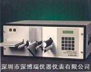 薄膜测厚仪和纸张测厚仪CX-1000