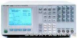 FLUKE 54100视频和电视信号发生器