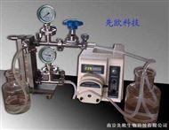 XO-MU2010 小型微滤MF/超滤UF系统 厂家 价格