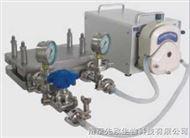 XO-MU2050小型微滤MF/超滤UF系统厂家 价格