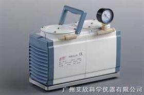 GM-1.0A津腾GM-1.0A隔膜真空泵