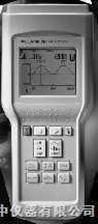 F43功率及谐波分析仪