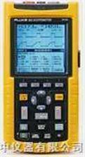 FLK-123/S工业万用示波表