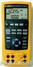 F724温度校准器