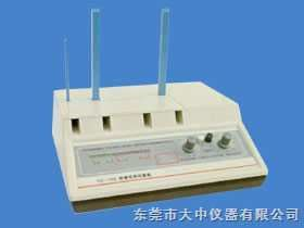线圈短路测量仪
