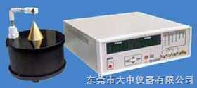 磁环线圈圈数测量仪