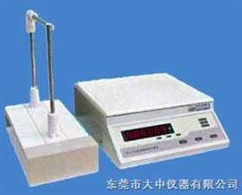 YG109线圈圈数测量仪