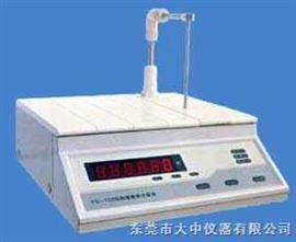 YG108线圈圈数测量仪