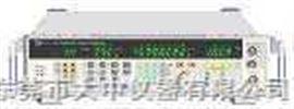 SP1501数字合成标准信号发生器调频调幅立体声