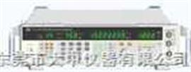 SP1502数字合成扫频信号发生器