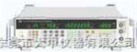 数字合成扫频信号发生器