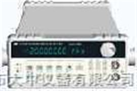 SPF120任意波信号发生器