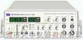 SP1641D模拟函数信号发生器