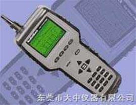 HM202万用显示器连示波器模块