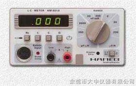 电容电感表