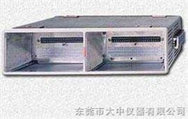 HM8001-2组合式测试台