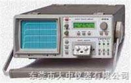 HM6042半导体图示仪