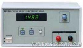 CH3300简易电子负载系列