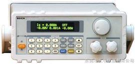 CH8712A程控直流电子负载系列