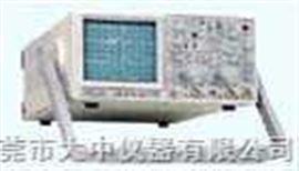 V6545存储示波器