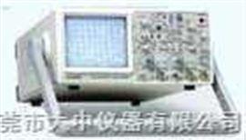 V1565模拟示波器