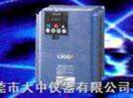 L300P系列变频器