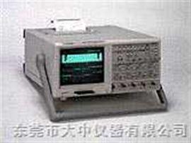 7504多功能数字示波器