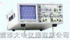 V-252模拟示波器