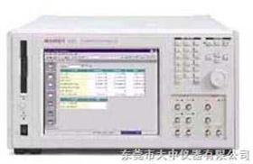 3.6G传输分析仪