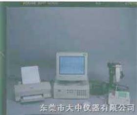 电话机传输测试仪