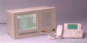 电话机拨号/短消息分析仪(开发型)