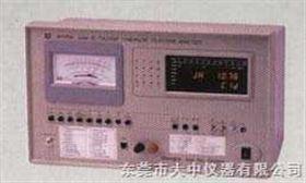 电话机分析仪+CID