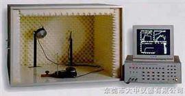JH9501电话机免提系统测试仪