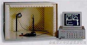电话机免提系统测试仪