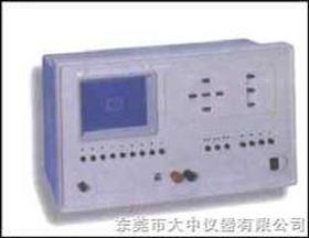电话机拔号/CID分析仪