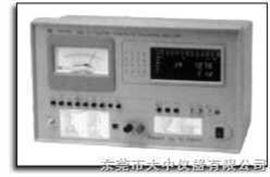 JH1076电话机分析仪