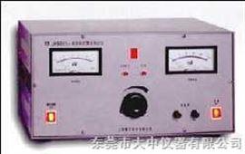 JH9601电话机抗雷击测试仪