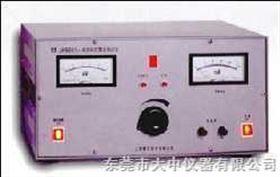 电话机抗雷击测试仪