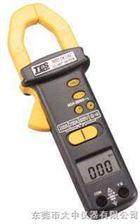 TES-3092交直流鉤表