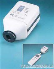 TES-1356音位校正器