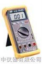 TES-2732會記憶的萬用電錶