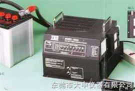 TES-6300電源轉換機/充電機