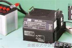 電源轉換機/充電機